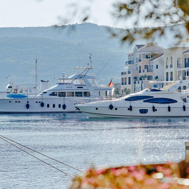 sustainably-built-luxury-yacht-marina-in-montenegro-2880w